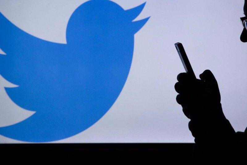 "Twitter akan hapus tombol ""like"""