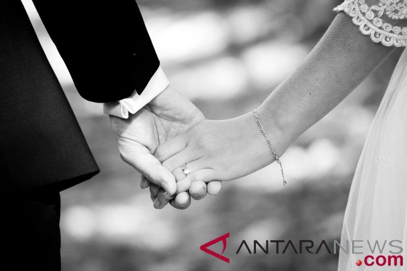 Mau menikah? Berikut tips hitung anggaran sesuai bujet