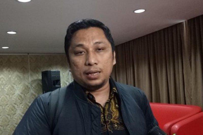 Pengamat: Mahkamah Konstitusi tolak gugatan Prabowo-Sandi karena dalilnya lemah