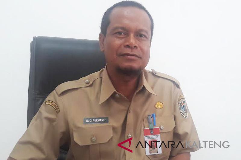 Perda Rtrw Seruyan Diharapkan Selesai Akhir Tahun 2018 Antara News Kalimantan Tengah Berita Terkini Kalimantan Tengah