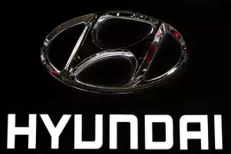 Hyundai Santa Cruz akan tampil dengan ciri khas sendiri