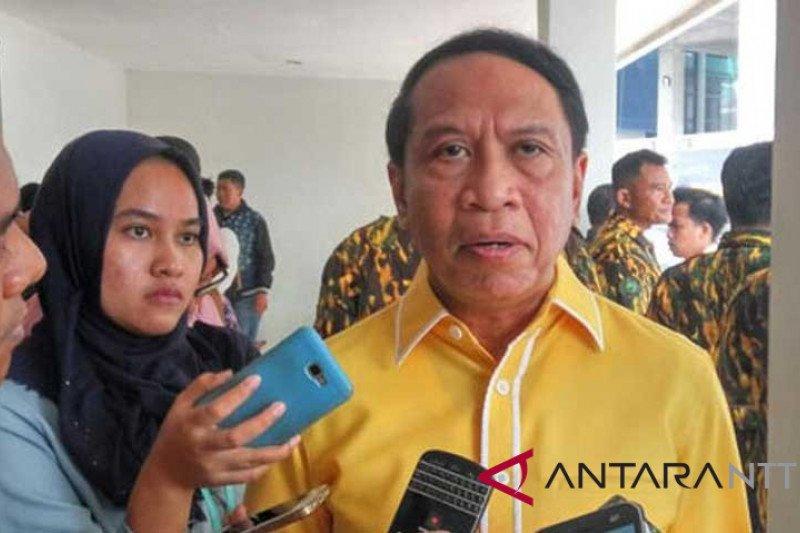 DPR targetkan RUU Pertanahan disahkan 24 September