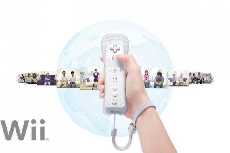 Nintendo akan tutup streaming video untuk Wii