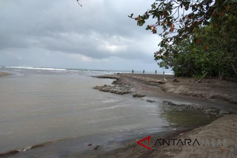 Hutan Sancang Garut akan dikembangkan jadi wisata terbatas