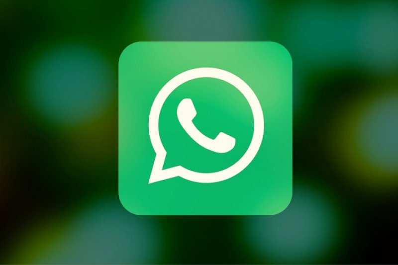 WhatsApp tuntut perusahaan Israel karena diduga mata-matai ponsel