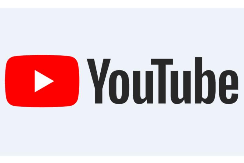 YouTube  akan buat semua program original bisa diakses gratis