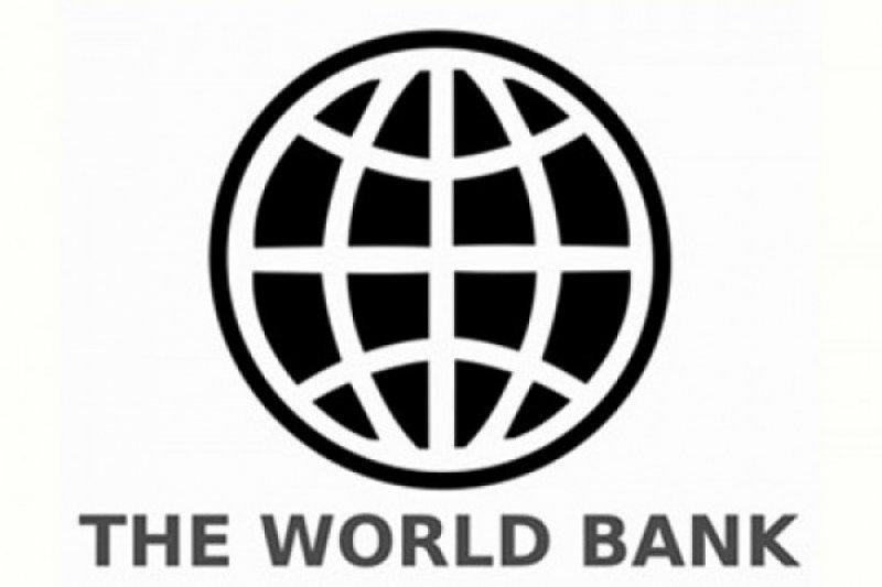 Kemarin, insentif tenaga medis belum cair hingga pendanaan Bank Dunia