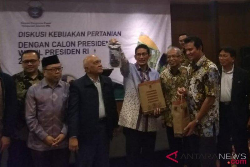 JaDI gelar diskusi politik identitas di Makassar
