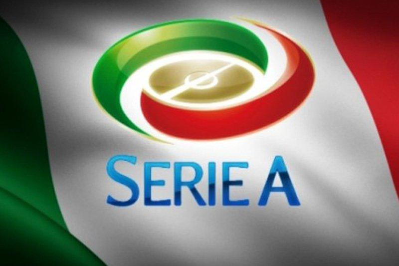 AS Roma kakah di markas Atalanta