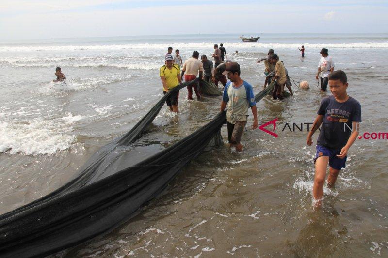 29 nelayan Aceh ditangkap otoritas pihak keamanan laut Negara Thailand