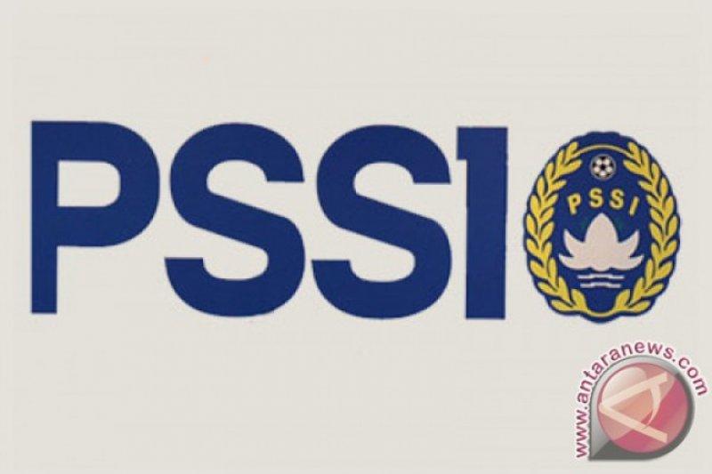 Ini syarat anggota komite pemilihan-banding PSSI