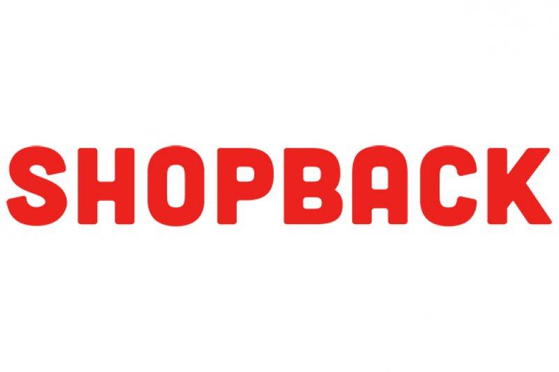ShopBack kantongi transaksi tinggi setahun di Harbolnas