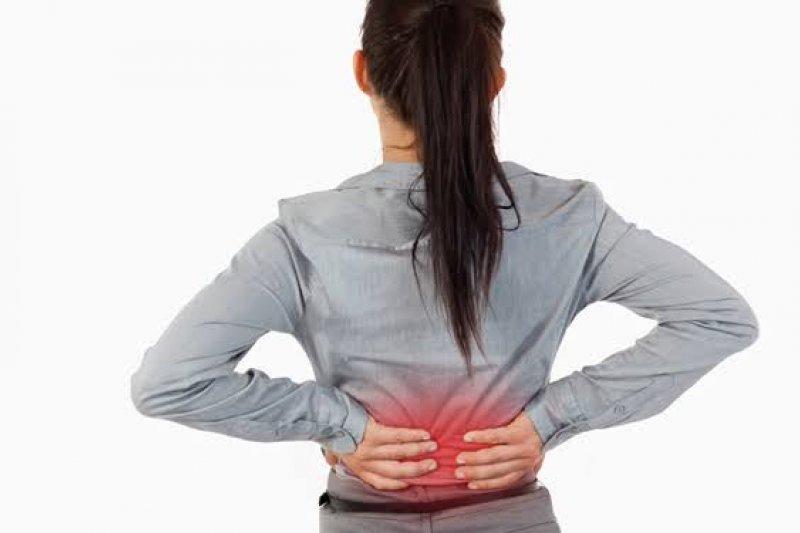 Benarkah bahan kimia dalam sabun tingkatkan risiko osteoporosis?