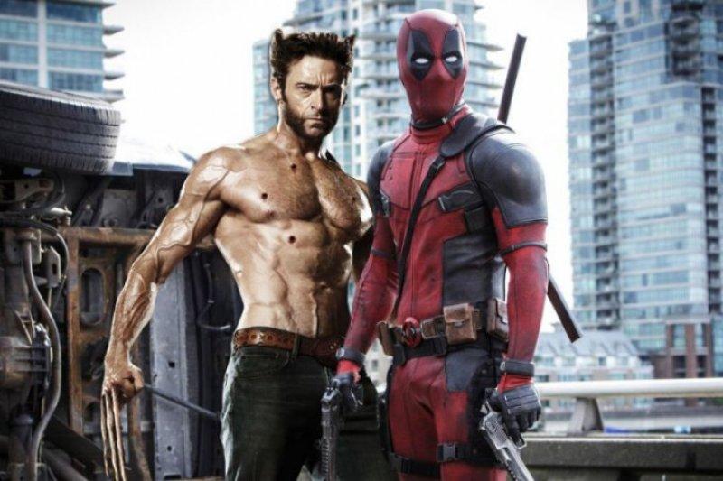 X-Men dan Deadpool resmi masuk Marvel Cinematic Universe