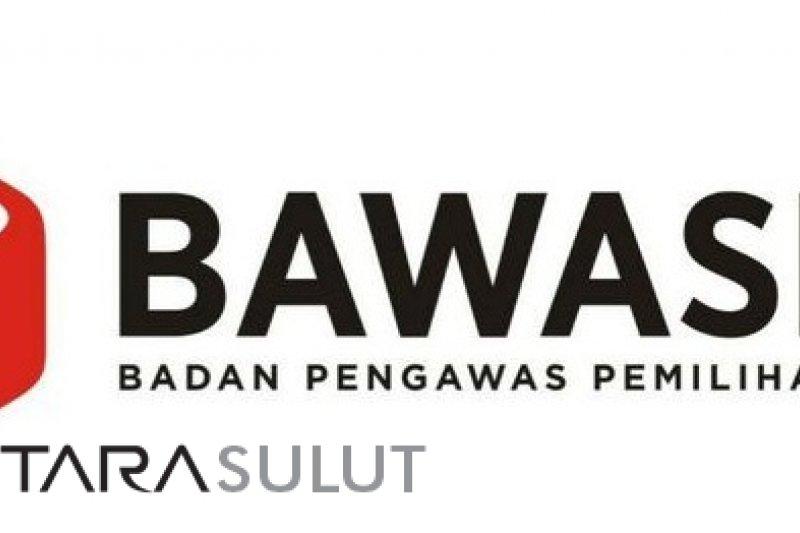 KPU-Bawaslu Minahasa Utara tetapkan DPTHP2 sebanyak 162.495 orang
