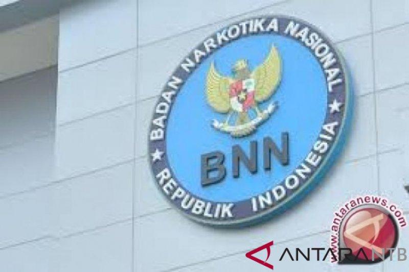 BNN dalami modus peredaran narkoba terkait tawuran Manggarai
