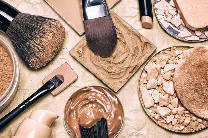 Tips tentukan produk kosmetik yang cocok untuk kulit Anda