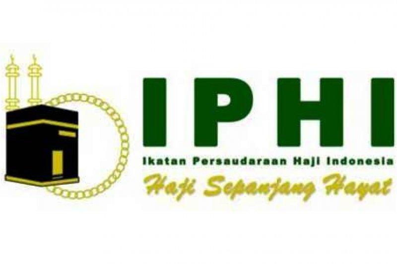 Achmad Nasir Terpilih Ketua Iphi Biak Numfor Antara News Papua