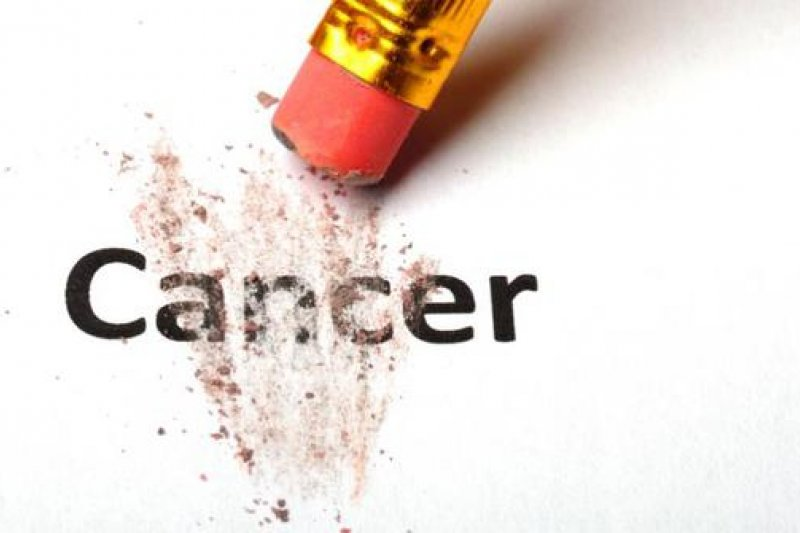 Ternyata ini faktor risiko utama kanker usus