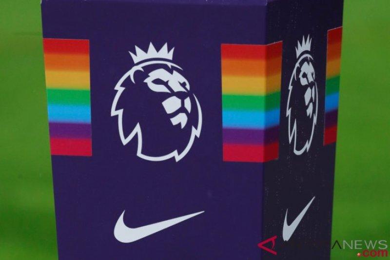 Jadwal Liga Inggris musim 2021/2022 bergulir mulai 14 Agustus