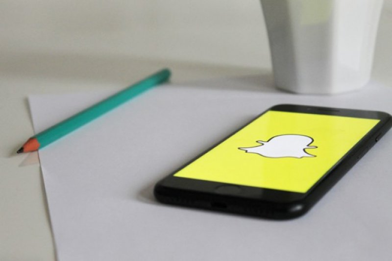 Snapchat perbarui aplikasi demi tambah audiens - ANTARA News