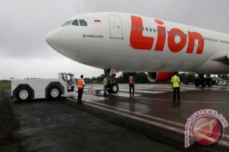 Harga Tiket Pesawat Ke Lombok Dinilai Terlalu Mahal Antara News Mataram Berita Ntb Terkini