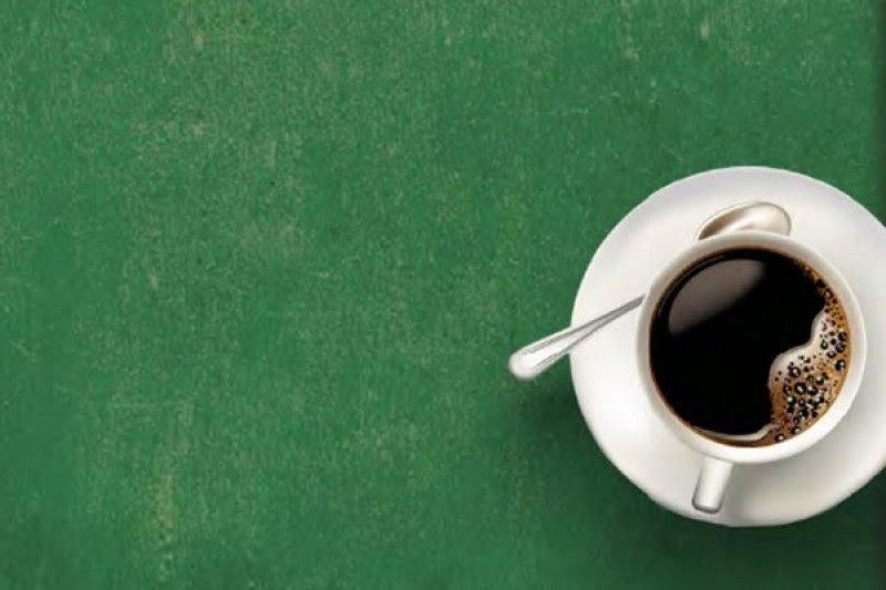 CEO Maxx Coffe: Bangga pasarkan produk petani kopi