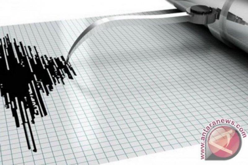 Peneliti: Gempa kecil di Mentawai bisa jadi penanda gempa megathrust