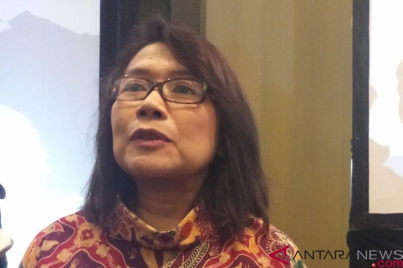 KSP ajak semua pihak mengikuti himbauan Presiden terkait Papua
