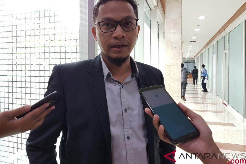 PAN menerima surat pengunduran diri Hanafi Rais dari kepengurusan DPP