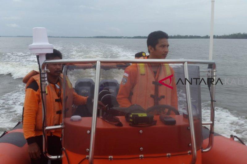SAR: Pencarian Rustan terhalang hujan dan angin kencang