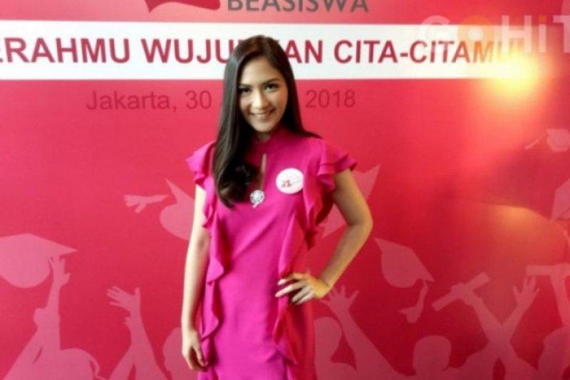 Body shamming tak bisa disepelekan hingga pengaruhi mental, kata Jessica Mila