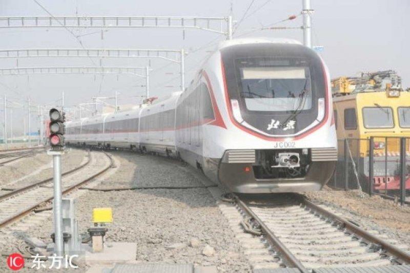 Terowongan MRT ambruk, lima pekerja tewas