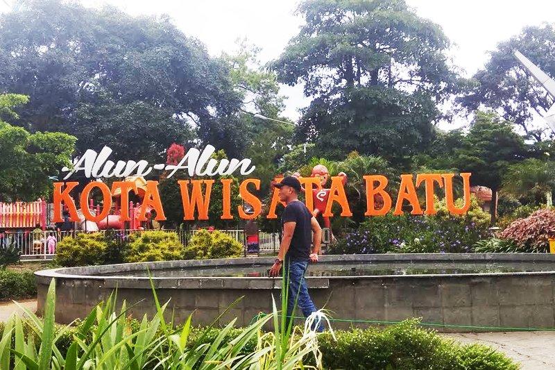 Bupati Lamandau dijadwalkan jadi pembicara utama di Universitas Brawijaya Malang
