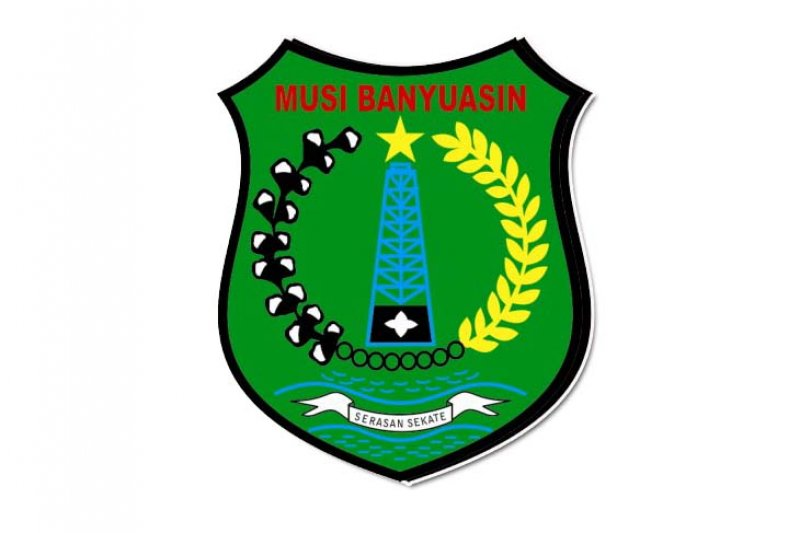 Pemkab Musi Banyuasin ingatkan perusahaan siapkan LKPM