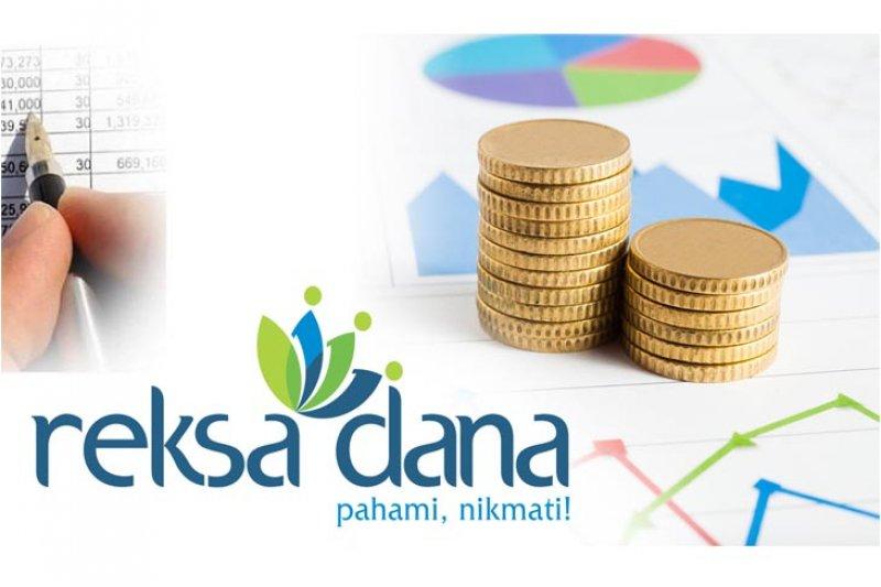Pelaku pasar nilai positif peninjauan reksa dana investor tunggal oleh OJK
