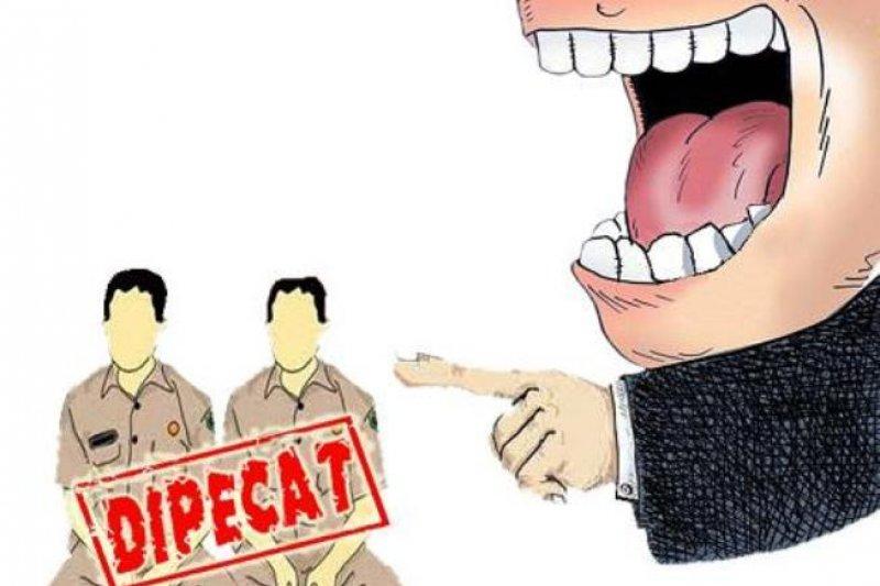 Wali Kota akui ada ASN dipecat akibat korupsi
