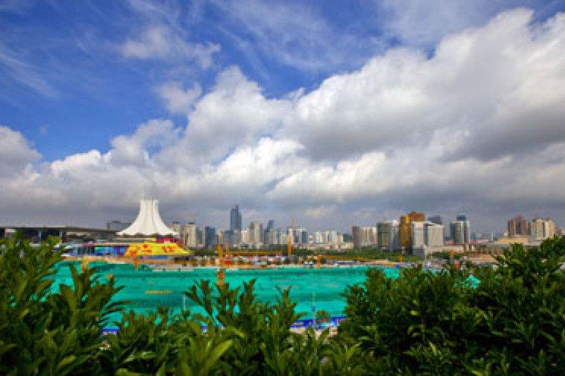 """Kementerian Kepabeanan China larang 219 orang beli produk """"duty free"""" di Hainan"""