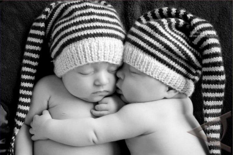 Kematian mendadak pada bayi yang disebabkan kebiasaan tidur