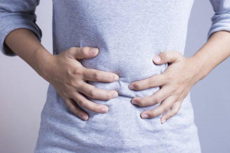 Studi: Pasien kanker berisiko kena herpes zoster