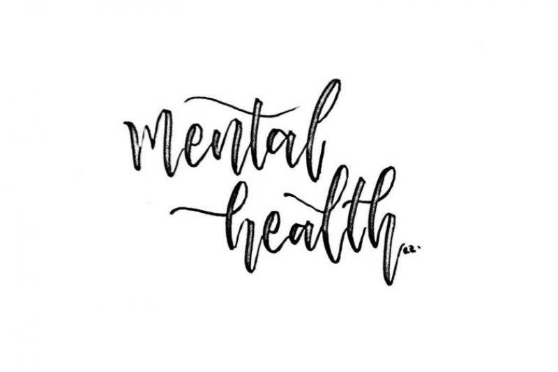 Studi temukan sepertiga pasien COVID-19 di AS alami perubahan kondisi mental
