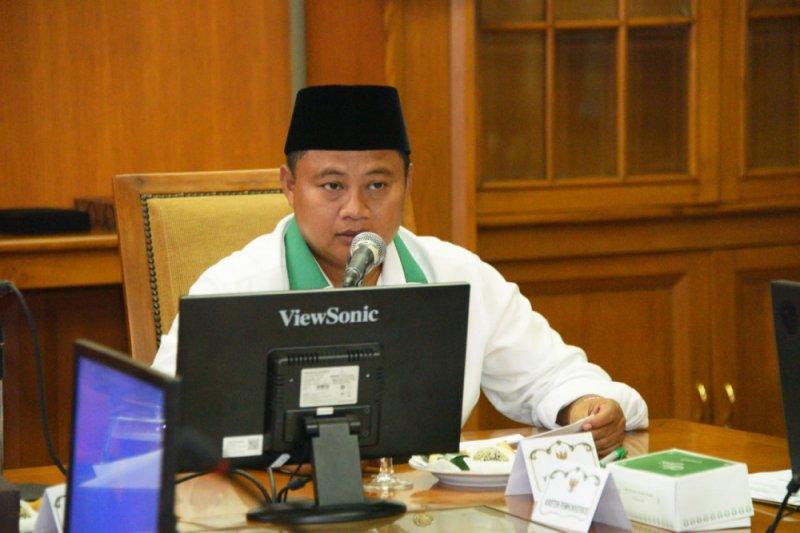 Wagub Jabar: Pembentukan DOB tidak bisa ditawar lagi
