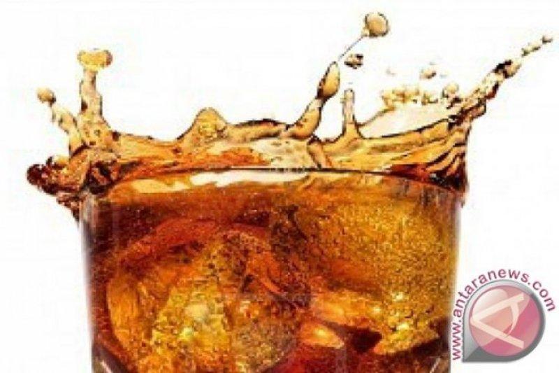 Kurangi konsumsi minuman berpemanis untuk tekan lemak hati