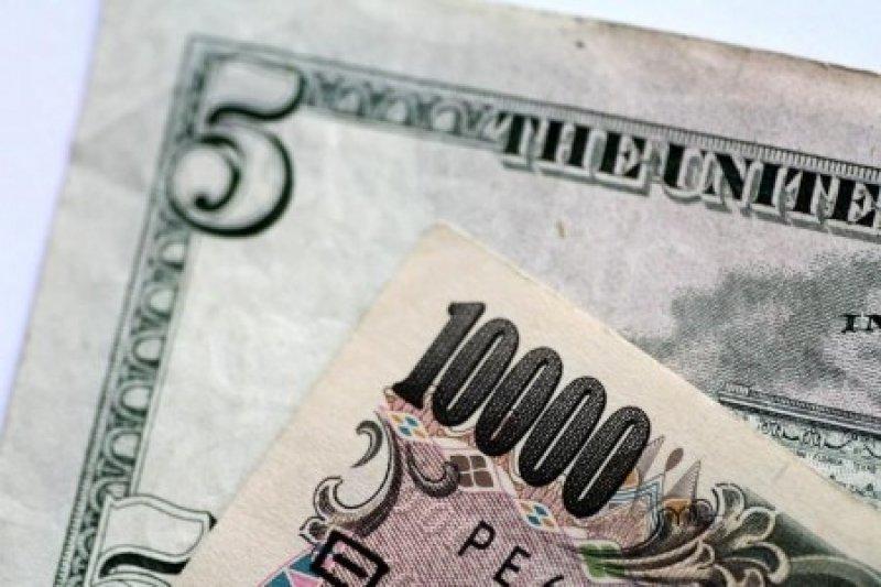 Dolar relatif stabil kisaran 106,8 yen awal perdagangan di Tokyo