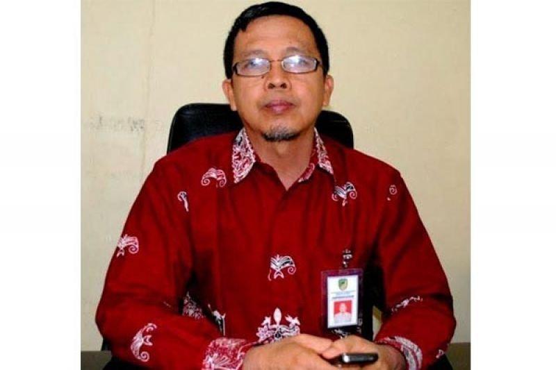Pemkab Barito Utara mulai bangun Pasar Pendopo