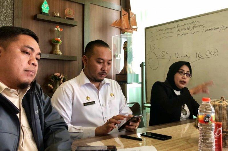 """Kompetisi """"sombere-smart lorong Makassar kembali digelar"""