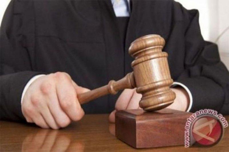 Pemerintah diminta jelaskan perbedaan masa jabatan Hakim, MK dan MA