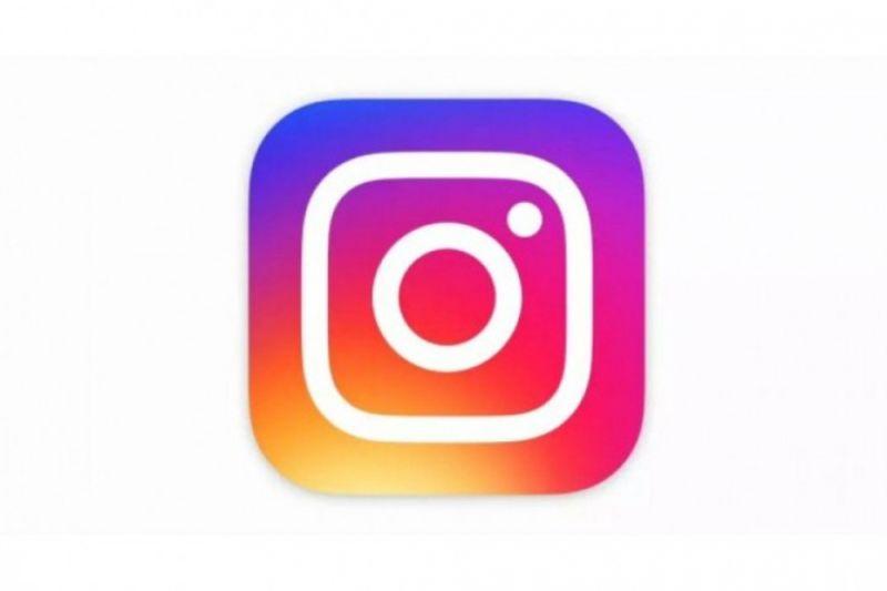 Pendiri Instagram buat situs web untuk lacak penyebaran COVID-19