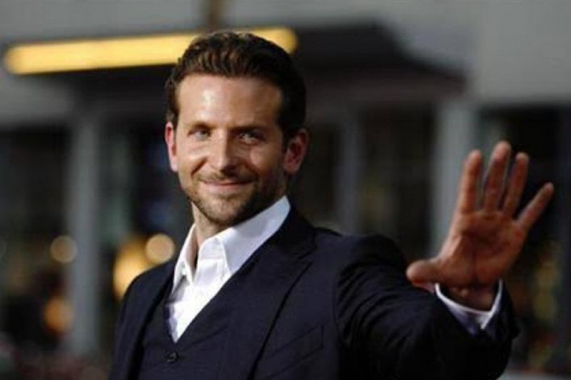Bradley Cooper akan bintangi film drama Paul Thomas Anderson