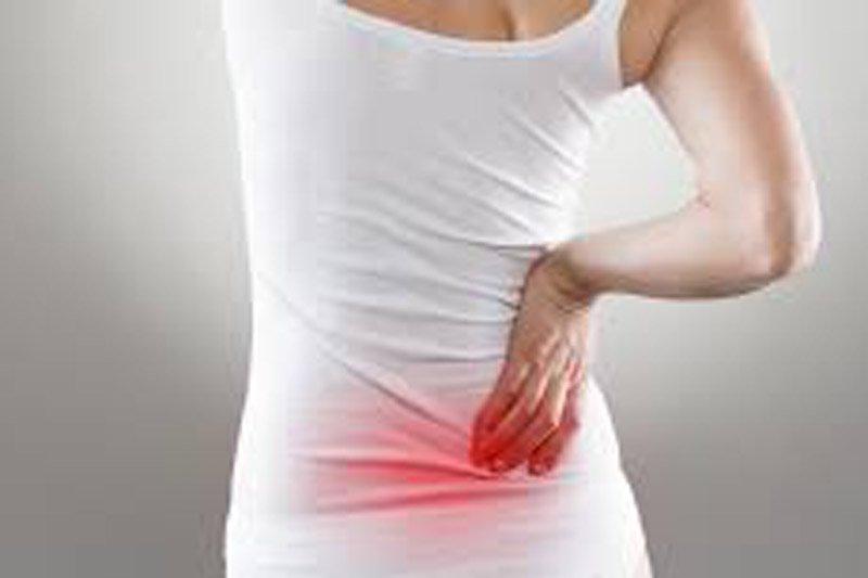 Mahasiswa Fisioterapi latih warga Lapas wanita atasi nyeri pinggang